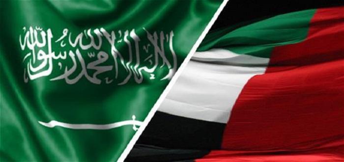 خلافات سياسية بين السعودية والإمارات متعددة الأوجه