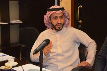 الناشط المعارض علي هاشم
